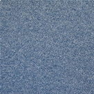 Blue Carpet Tiles Heavy Contract T21