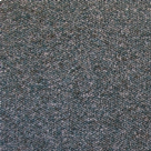 Stone Blue Heavy Contract Carpet Tile