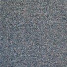 Powder Blue Tile - Heavy Duty