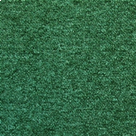 Green Heavy Contract Tile - T20
