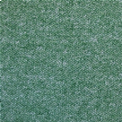Mint Green Carpet Tiles T90