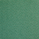 Mint Green Heavy Contract Tiles - TC10