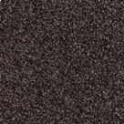 Twist Pile Carpet Tile - Grey