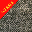 Leopard Grey Carpet Tiles - Heavy Contract