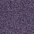 Purple / Lilac Carpet Tile - Heavy Contract
